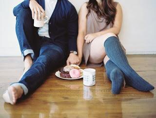 sevgiliyle evde yapılabilecek güzel şeyler