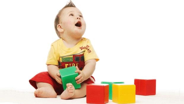 erkek çocuk için zeka gelkiştiren oyuncaklar