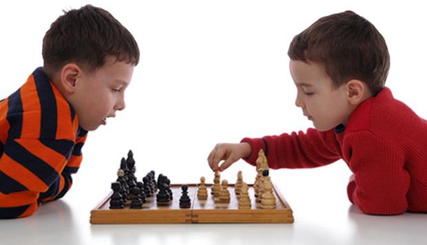zeka gelşiştiren çocuk oyuncakları